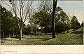 Natchez Cemetery.jpg