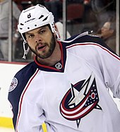 Columbus Blue Jackets - Wikipedia 091436a9f611