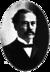Nathaniel Harris 1882.png