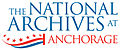 National Archives at Anchorage logo.jpg