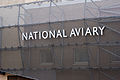 National Aviary (13020016945).jpg