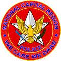 National Capital Region Police Office Unit Seal.jpg