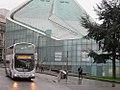 National Football Museum Manchester.jpg
