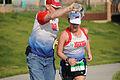 National Guard Marathon 120506-A-WA217-534.jpg
