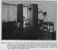 National Laboratory of Psychical Research Seance room.png