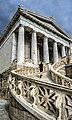 National Library of Greece,.jpg