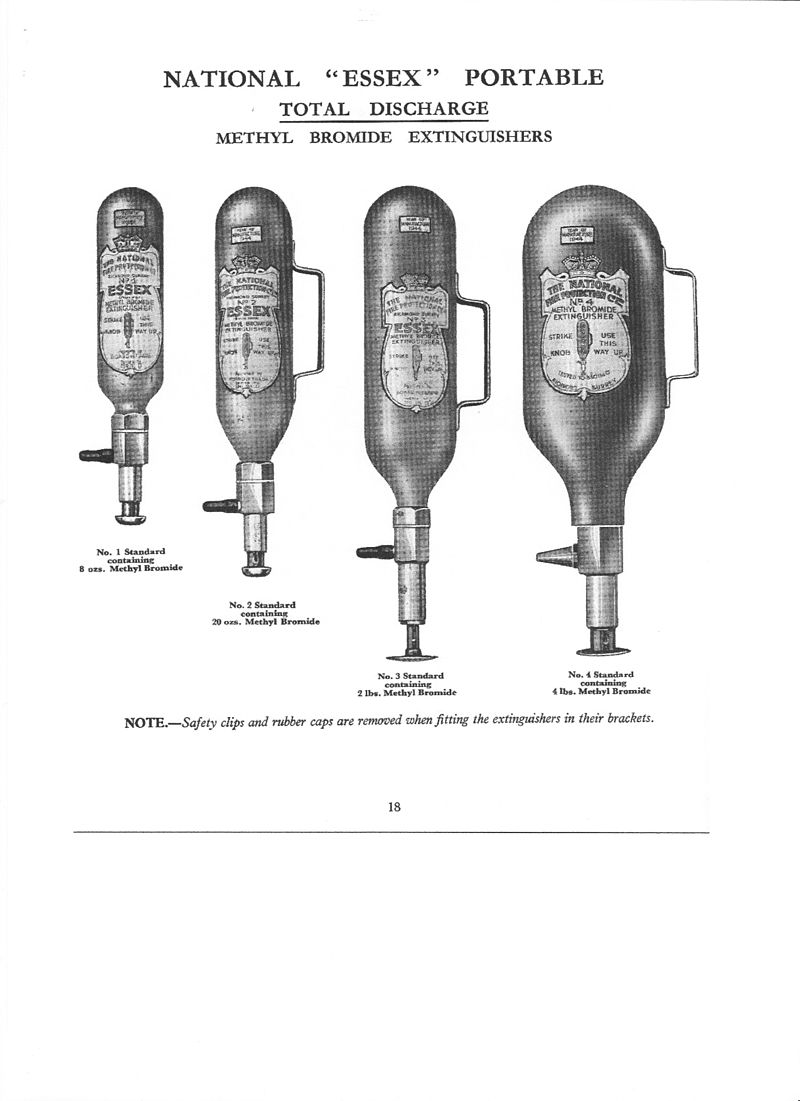 National Methyl Bromide extinguisher.jpg