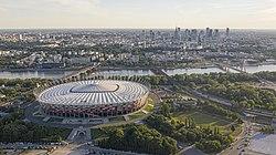 Vista aerea dello stadio nazionale di Varsavia 1.jpg