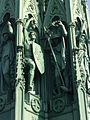 Nationaldenkmal für die Befreiungskriege (5).JPG
