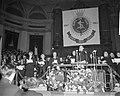 Nationale Jubileum-bijeenkomst Leger des Heils in concertgebouw (overzicht), Bestanddeelnr 913-9106.jpg