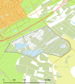 Natura2000 - Lonnekermeer.png