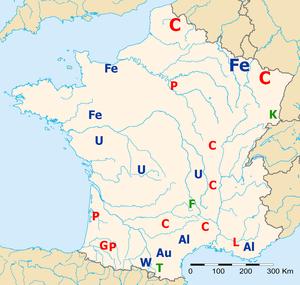 Economie De La France Wikipedia