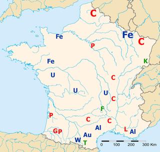 КЛИМАТ ФРАНЦИИ. Климатическая характеристика Франции и ее регионов | 304x320