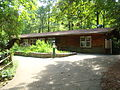 Nature Center - Outside.JPG