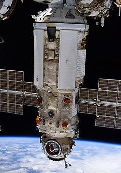 Nauka docked to ISS (rotated).jpg