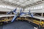 NavalAirMuseum 4-30-17-2619 (34416139276).jpg