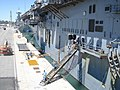 Naval Station Rota, Spain 120422-M-RO494-001.jpg