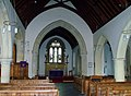 Nave of St. Peters, Williton (geograph 3414615).jpg