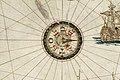 Navigational Map of Europe - Jacobo Russo - 1885P1759 - detail 02.jpg