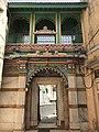Navkhanda Parshvanath Jain Temple.jpg