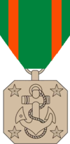 Navy and Marine Corps Achievement Medal.png