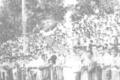 Nea Salamina FC vs Anorthosis FC fans (1953).png