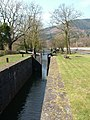 Neath Canal - geograph.org.uk - 563784.jpg