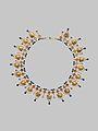 Necklace with Satyr's-head pendants MET DP-12990-006.jpg