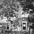 Nederlandse begraafplaats, gouverneursmonument - 20651762 - RCE.jpg