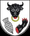 Nedvedice-znak.png