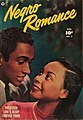 Negro Romance 2 cover.jpg