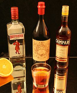 Negroni with ingredients.jpg
