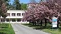 Nemocnice Kyjov 13.jpg