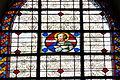 Nemours Saint-Jean-Baptiste Apostel Thaddäus 763.JPG