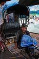 Nepal (150311924).jpg