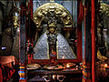 Nepal Patan Durbar Square 26 (full res).jpg