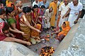 Nepali Temple, Varanasi (8716408221).jpg