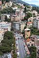 Nervi - Via del Commercio.jpg