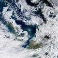 Netherlands in white ESA23148894.tiff