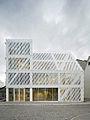 Neubau der Kulturstiftung des Bundes.jpg