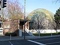 Neue Synagoge Essen 2293.jpg