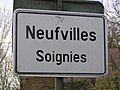 Neufvilles (soignies) au bord du Garnistau - panoramio.jpg
