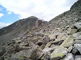 Neugersdorfer Hütte.jpg