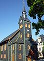 Neuhaus-Rwg-Kirche1.jpg