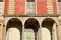 Neuilly-sur-Seine Folie Saint-James 7161.JPG