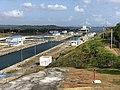 New Gatun Locks toward Atlantic.agr.jpg
