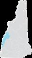 New Hampshire Senate District 5 (2010).png