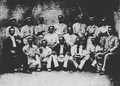 New South Wales Junior Side in Brisbane, 1895.png