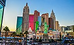 New York-New York Hotel and Casino (36834374494).jpg