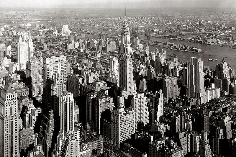 File:New York City, circa 1932.jpg